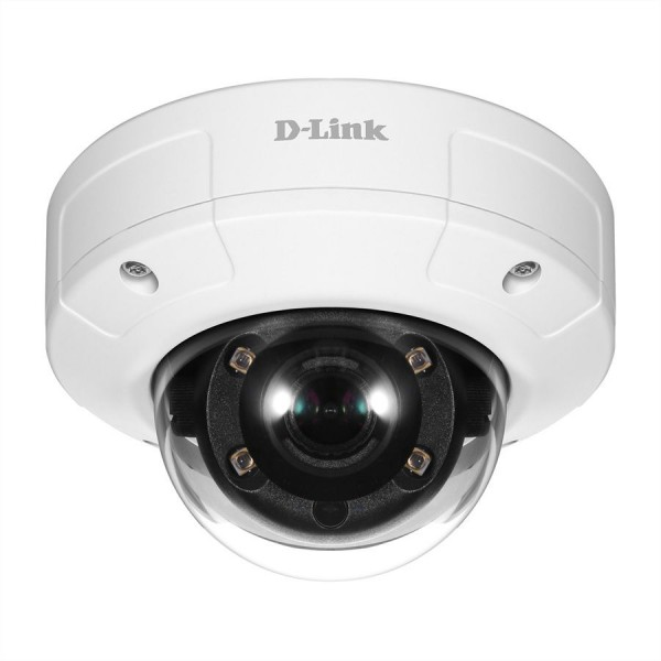 D-Link DCS-4633EV Vigilance 3MP Outdoor Dome Kamera