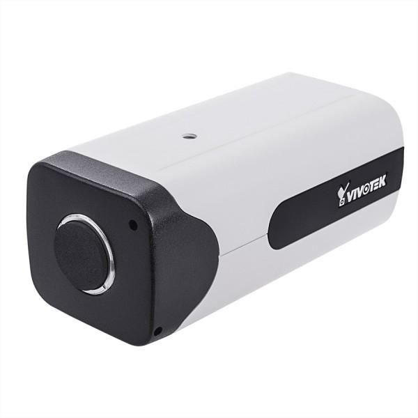 VIVOTEK IP9167-HP (no lens) Box IP Kamera 2MP OHNE Objektiv