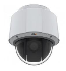 AXIS Q6074 50HZ