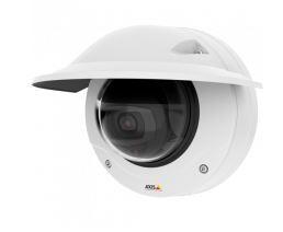 AXIS Q3517-LVE Netzwerkkamera