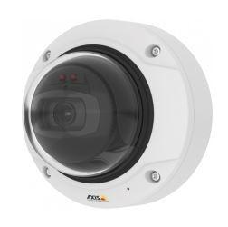 AXIS Q3515-LV 22MM Netzwerkkamera