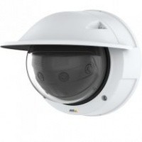 AXIS P3807-PVE Netzwerkkamera