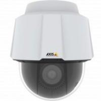 AXIS P5655-E 50HZ PTZ-Netzwerk-Netzwerkkamera