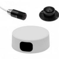 AXIS Sensoreinheit für AXIS P1214-E mit vorinstalliertem Kabel