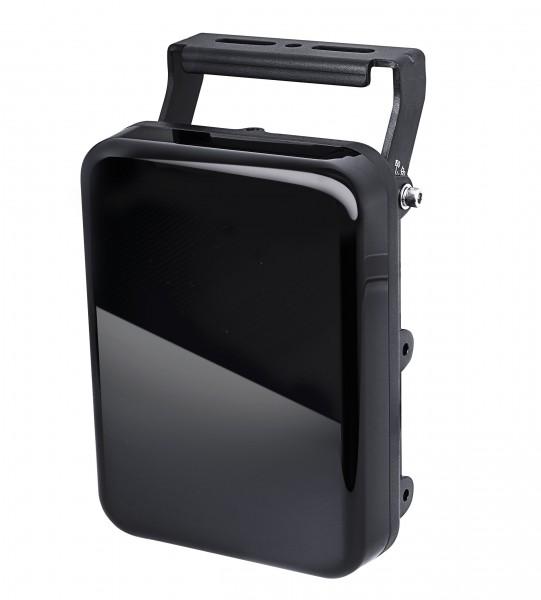 VIVOTEK CM48I8-90120 CaMate Serie IR-Strahler