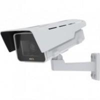 AXIS P1375-E Netzwerkkamera