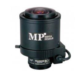 AXIS Varioobjektiv von Fujinon CS 15-50MM F1.5 DC-I MP D/N