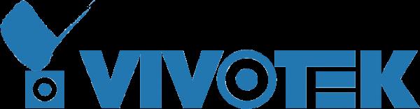 VIVOTEK IT9360-H Dome IP-Kamera mit 2MP, Fixobjektiv, IR, Mikrofon, IP66, IK10
