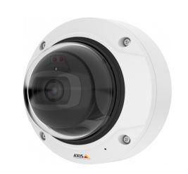 AXIS Q3517-LV Netzwerkkamera