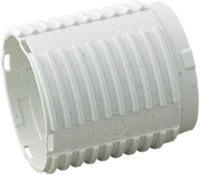 MOBOTIX MX-S14-OPT-MK-EX Verlängerung Sensormodul, 40 mm