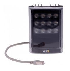 AXIS T90D20 POE IR-LED