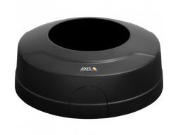 AXIS Q35-LVE SKIN COVER A BLACK 2P