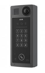 AXIS A8207-VE Video-Türstation