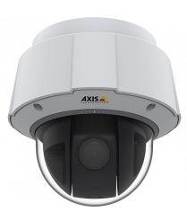 AXIS Q6074-E 50HZ