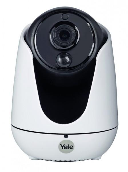 Yale IP-Kamera Home View Panorama