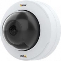 AXIS P3245-V Netzwerkkamera