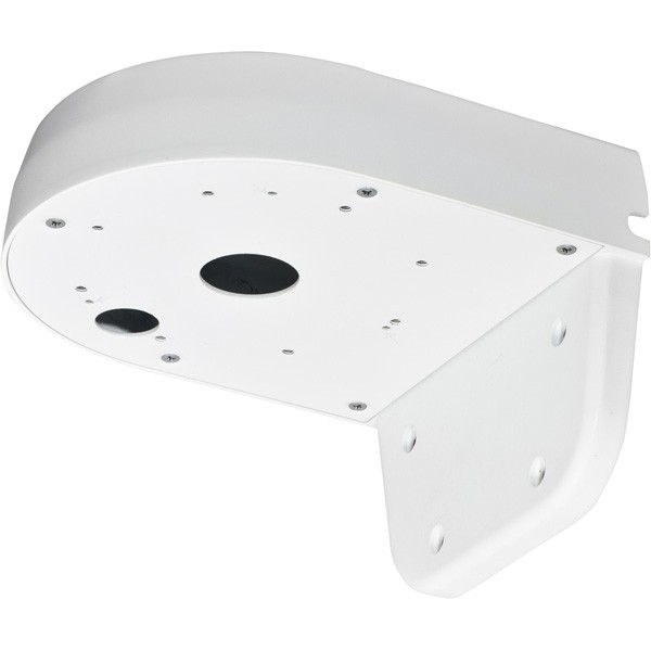 VIVOTEK AM-214 L-Halterung für für Dome Kameras, kompakte Größe