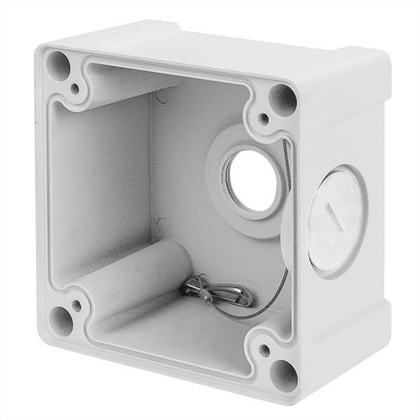 VIVOTEK AM-719 Junction Box