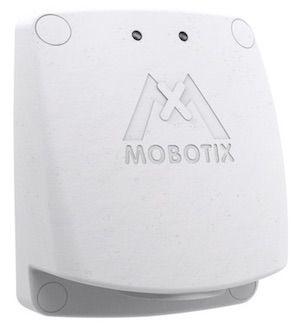 MOBOTIX Mx-A-SPCA-M MxSplitProtect-Abdeckung, M-Kameras