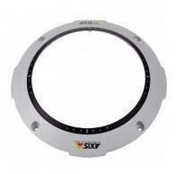 AXIS Q603X-E DOME COVER RING