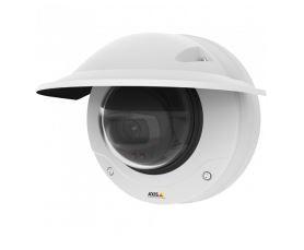 AXIS Q3515-LVE 22MM Netzwerkkamera