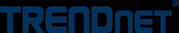 TRENDnet TI-G162 16-Port DIN-Rail Switch Industrial Gigabit