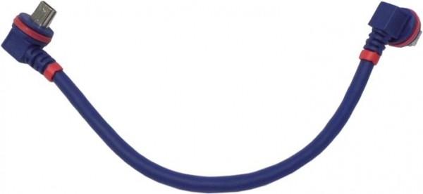 MOBOTIX MX-FLEX-IO-CBL-015 IO-Anschlusskabel für M15/M16, 0,15 m