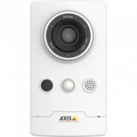 AXIS M1065-LW Netzwerkkamera