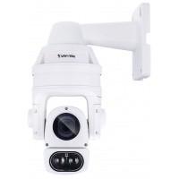 VIVOTEK SD9374-EHL 4MP, 30 fps, H.265 WDR Pro, IP66