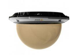 AXIS Q603X HD DOME KIT