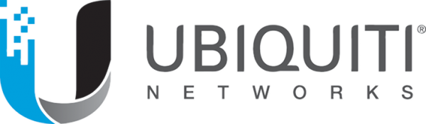 Ubiquiti UVC-G4-BULLET Netzwerkkamera 4MP