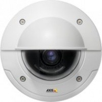 AXIS P3367-VE Netzwerkkamera