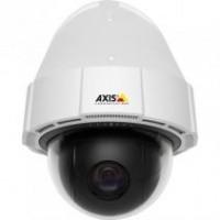 AXIS P5414-E 50HZ PTZ-Dome-Netzwerkkamera