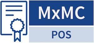 MOBOTIX Mx-SW-MC-POS MxMC POS Single Cash Point Lizenz