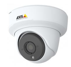 AXIS FA3105-L Eyeball Sensor Unit