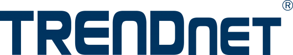 TRENDnet TPE-BG182G 18-Port Gigabit 4PPoE Switch