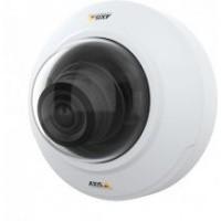 AXIS M4206-V Netzwerkkamera