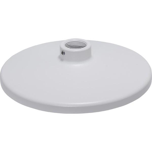 VIVOTEK AM-521 Adapter für Indoor Speed Dome
