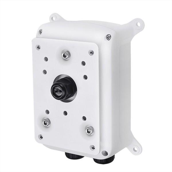 VIVOTEK AP-GIC-015B-095 Injektor 95W, Outdoor, Gigabit, PoH *** ABVERKAUF ***