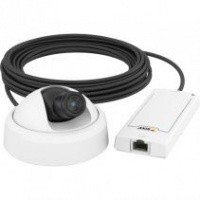 AXIS P1275 Netzwerkkamera