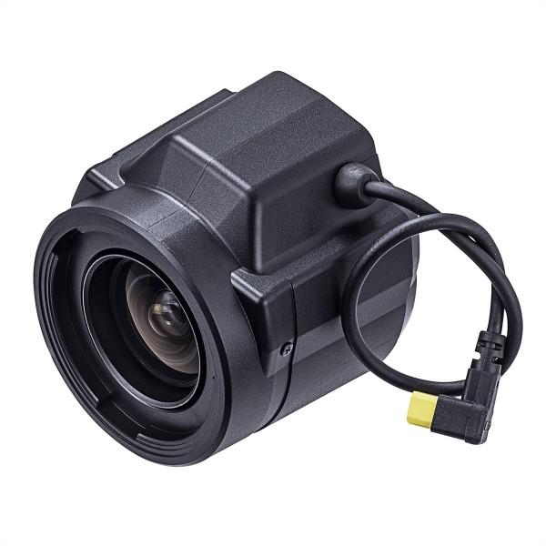 VIVOTEK AL-251 i-CS Objektiv, 3,9 - 10mm für die Kameras IP9165-HT, IP9165-LPC, IP9191-HT