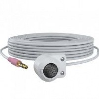 Axis T8351 MKII Audio Mikrofon 3,5mm