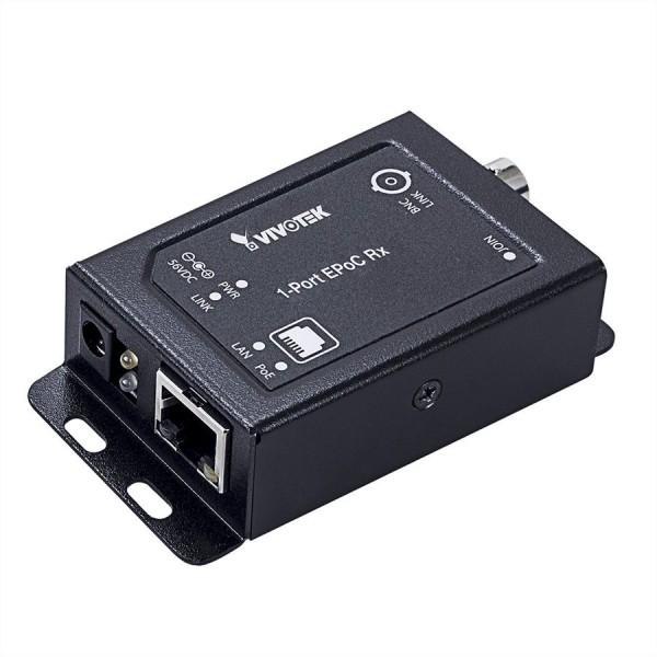 VIVOTEK AP-FEX-0105-R EPoC EPoC Rx Module