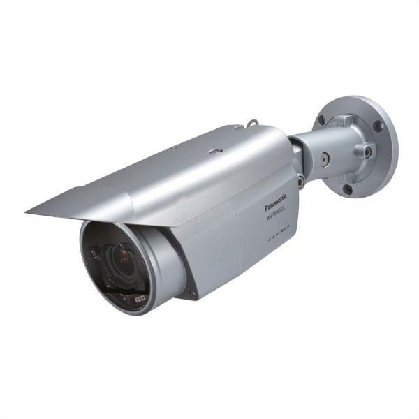 PANASONIC i-Pro Smart WV-SPW532L Bullet IP-Kamera, Full HD, IP66