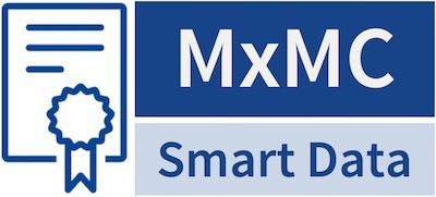 MOBOTIX Mx-SW-MC-SDATA MxMC Smart Data Lizenz