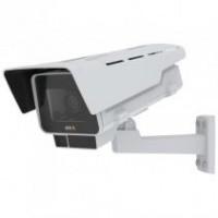 AXIS P1378-LE Netzwerkkamera