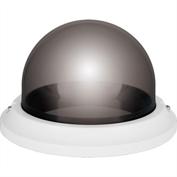 MOBOTIX getönte Kuppel für MOBOTIX MOVE SD-330 (Mx-A-SD-DCS)