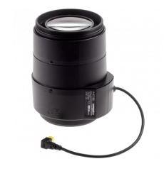 AXIS i-CS Objektiv, 9 bis 50 mm, F1.5, 8 MP