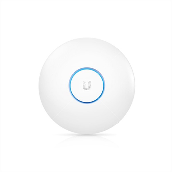 Ubiquiti UniFi AP AC-PRO-5 Access Point 5er Pack Indoor/Outdoor, 802.3af/802.3at