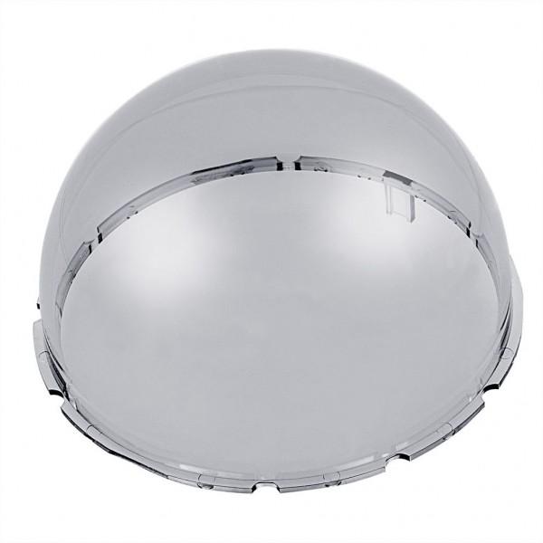 VIVOTEK AC-224 Rauchglaskuppel für Dome-Kameras